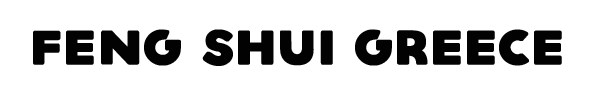 Feng Shui Greece Retina Logo