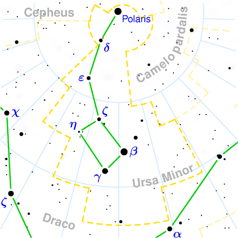 480px-Ursa_Minor_constellation_map